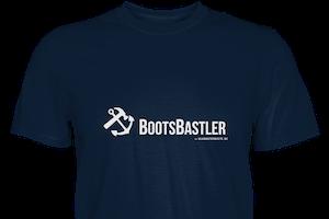 BootsBastler