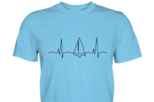 Segler-EKG
