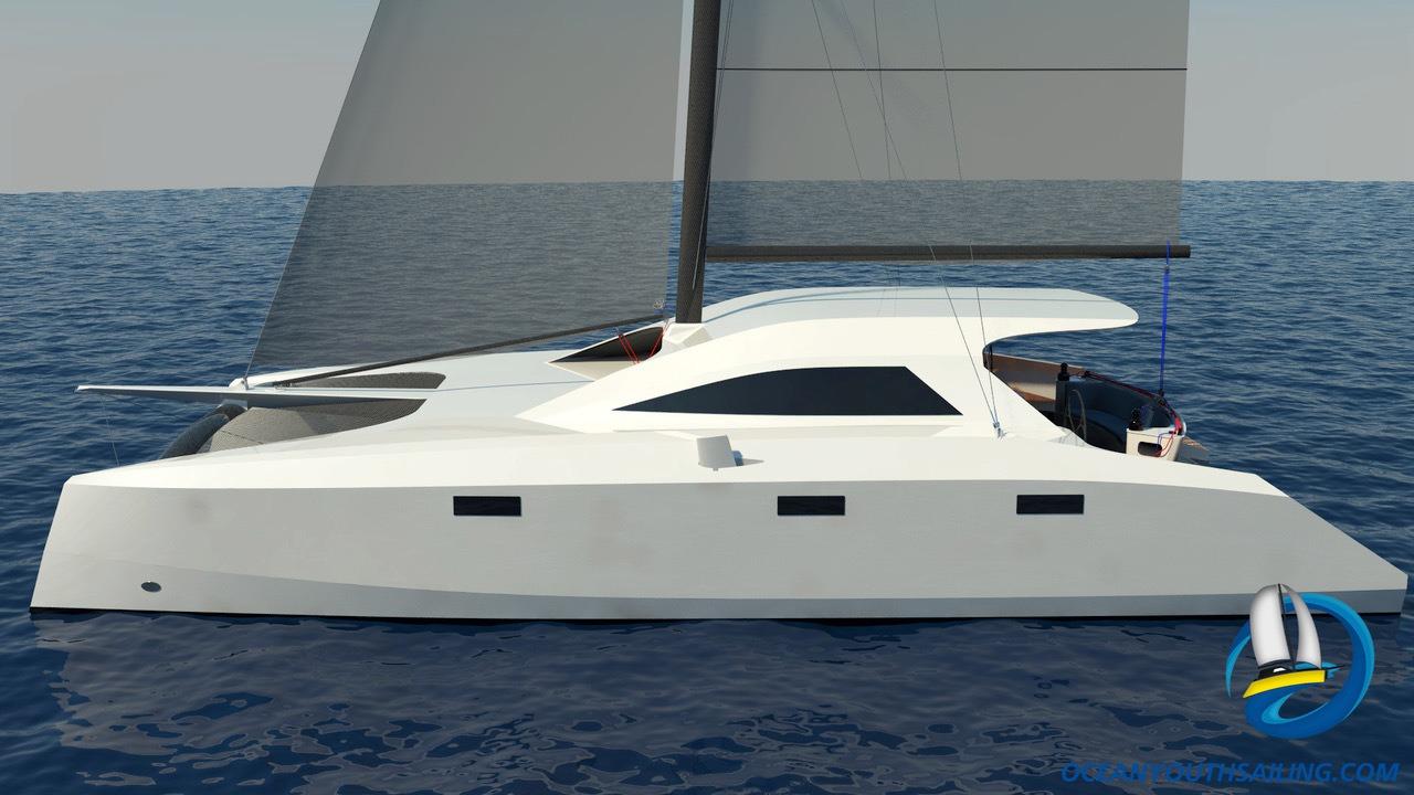 96a5805bfc8de0 Boot Selbst Bauen Gfk » Extravagante boote handwerkliches können und ...