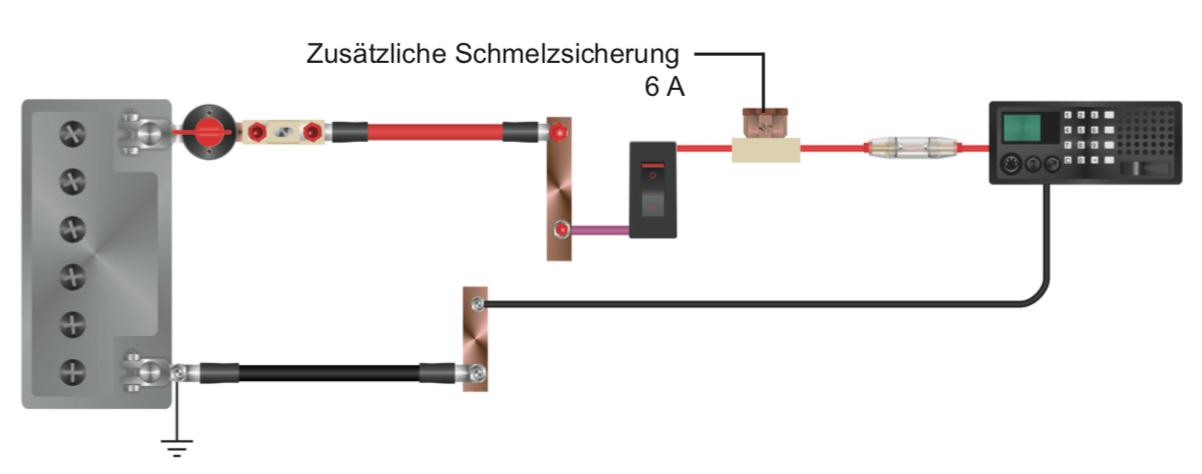 Tolle Drahtarbeitsringe Galerie - Elektrische Schaltplan-Ideen ...