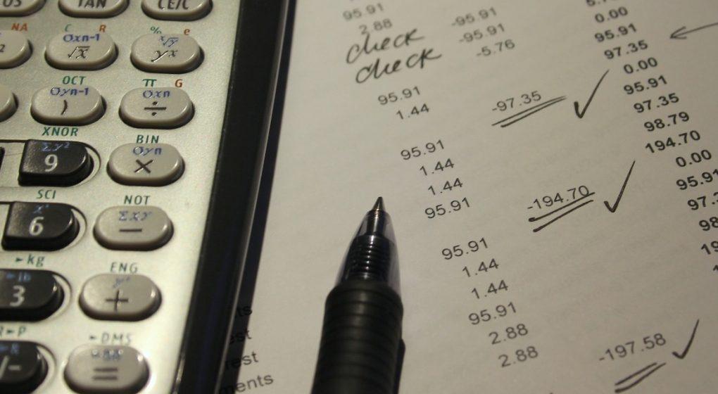 Bootsversicherung Vergleich