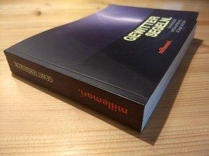 Buch Gewittersegeln