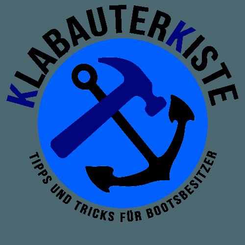 KlabauterKiste - Tipps und Tricks für Bootsbesitzer