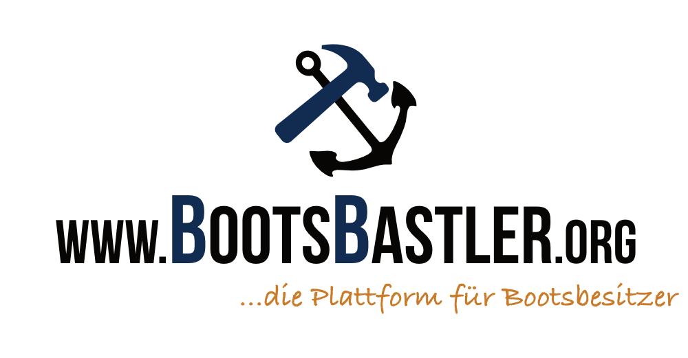 BootsBastler.org - Die Plattform für Bootsbesitzer