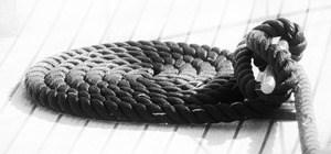 Seemannsknoten Anleitungen Knoten für den Sportbootführerschein