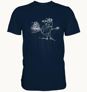 shirt_ashley_heimkehr